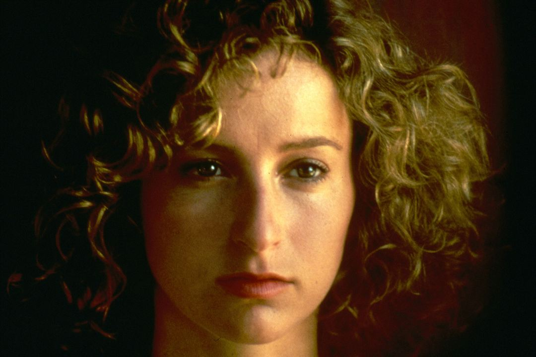 Dirty Dancing - Ritmo Quente : Foto Jennifer Grey