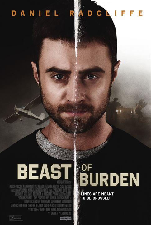 Baixar Beast of Burden Legendado Torrent