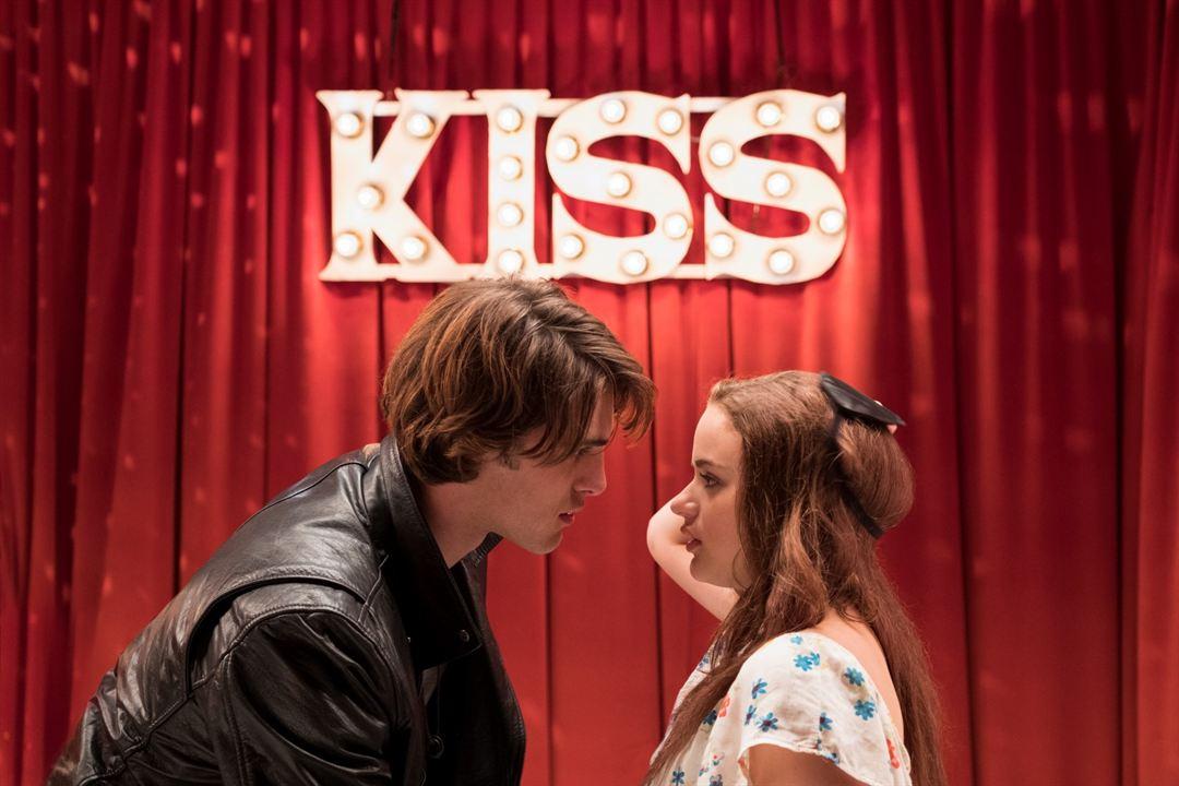 Resultado de imagem para a barraca do beijo