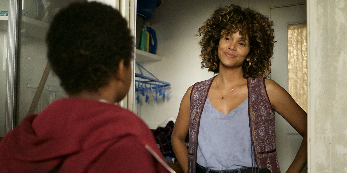 Kings : Foto Halle Berry