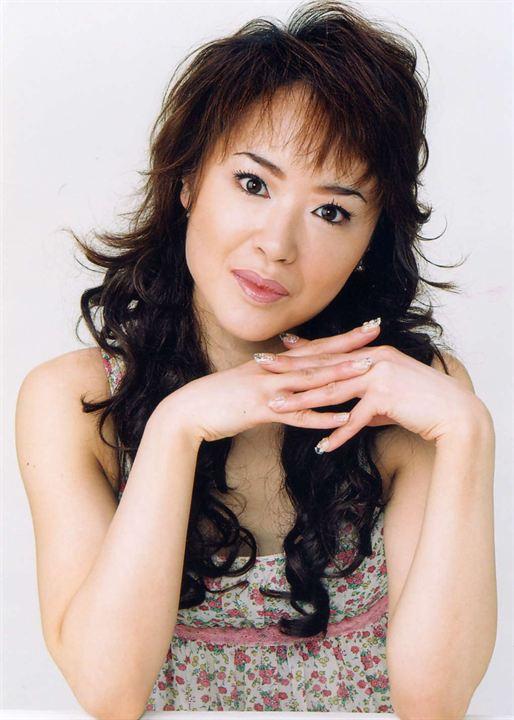 Poster Seiko Matsuda