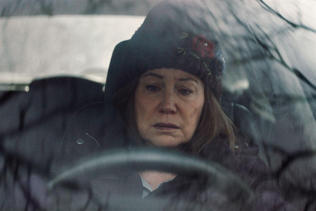 A Vida de Diane : Foto