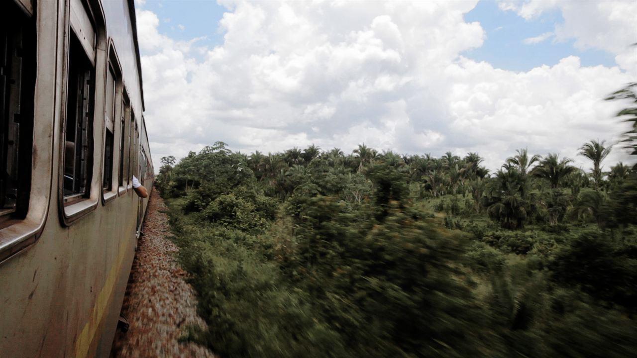 Estrada de Sonhos : Foto