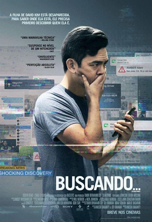 Image result for buscando poster