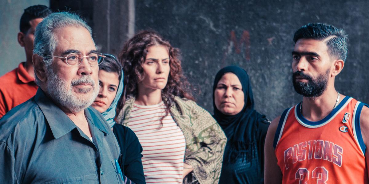 Leil Khargi : Foto