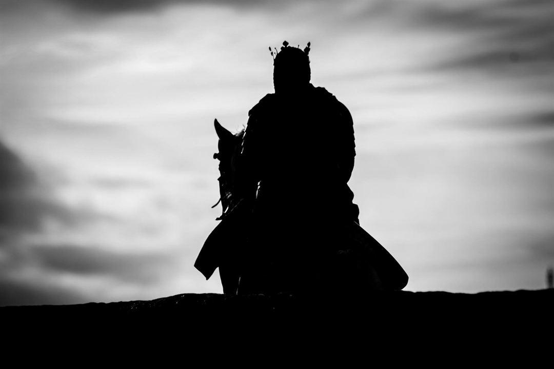 Legítimo Rei : Foto