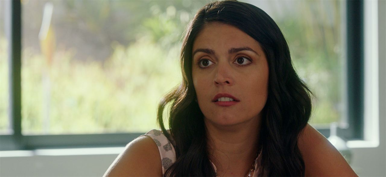 The Female Brain : Foto Cecily Strong
