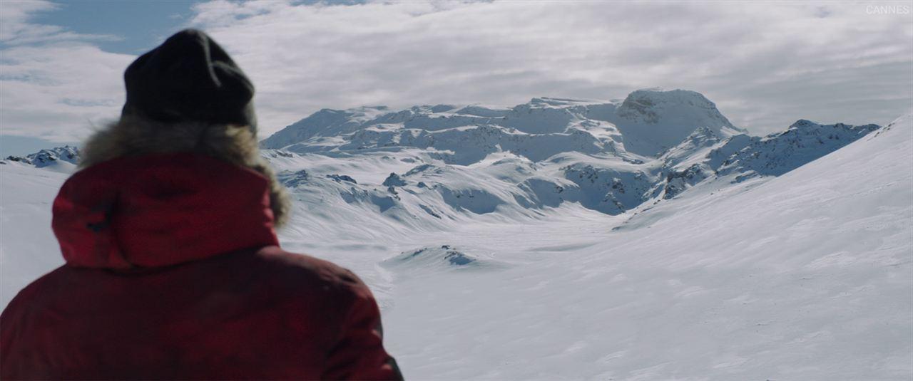 Arctic : Foto