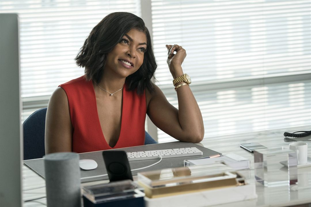 What Men Want : Foto Taraji P. Henson