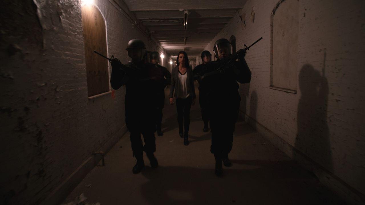 Death House : Foto