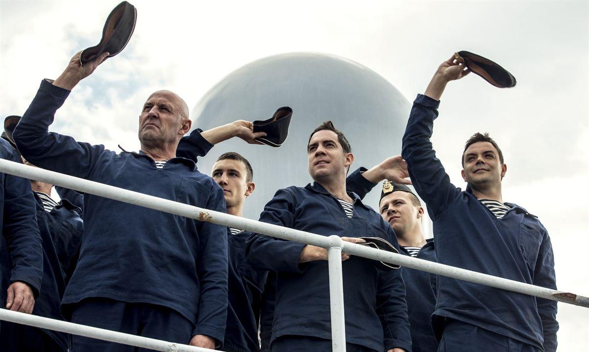Kursk - A Última Missão : Foto