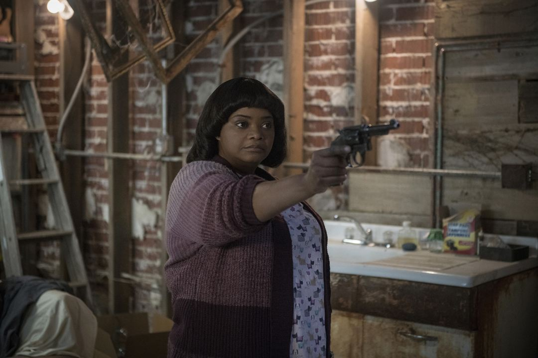 Ma : Foto Octavia Spencer