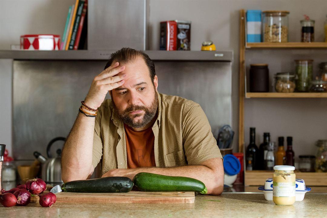 Foto Guillaume Bouchède