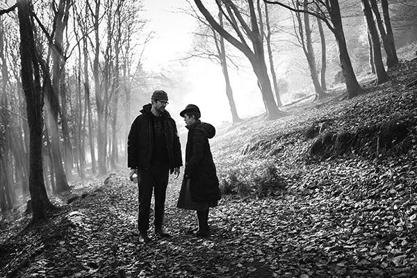 Maria e João: O Conto das Bruxas : Foto