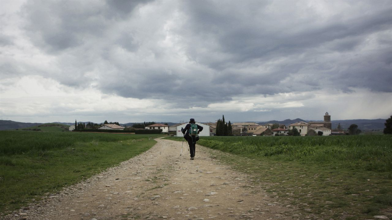Camino : Foto