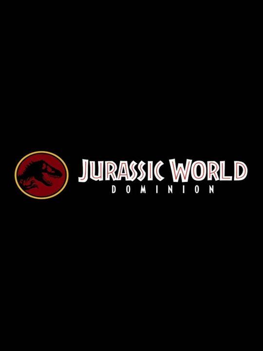 Jurassic World: Dominion : Poster