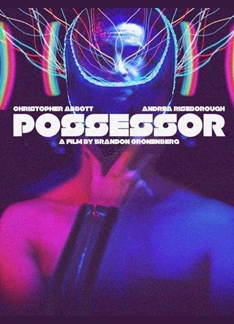 Possessor