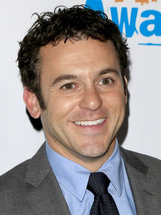 Poster Fred Savage