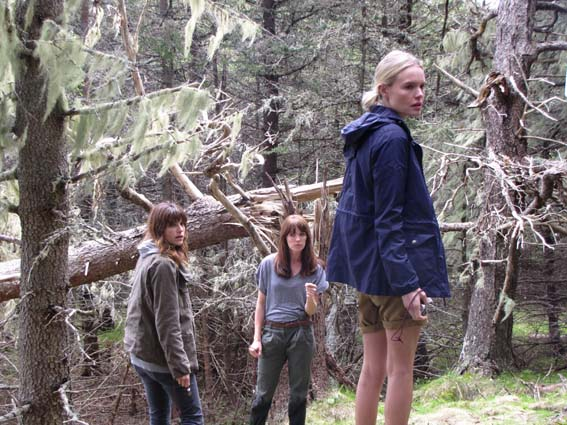Terror na Ilha : Foto Kate Bosworth