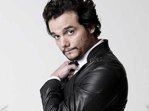 Foto Wagner Moura