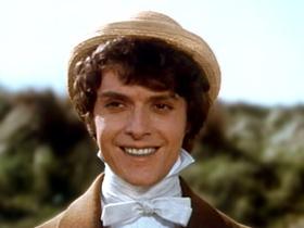 As Aventuras de David Copperfield : Foto