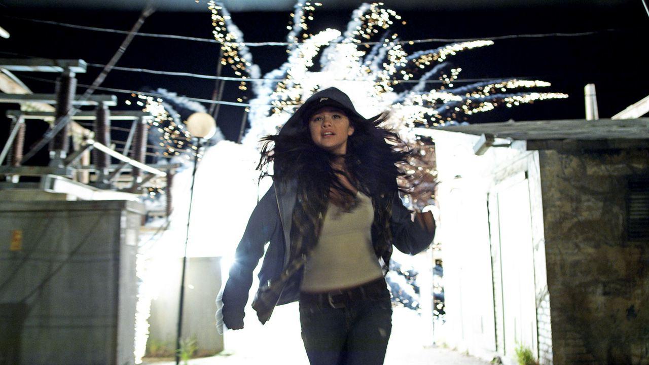 Resgate em Alta Velocidade : Foto Selena Gomez