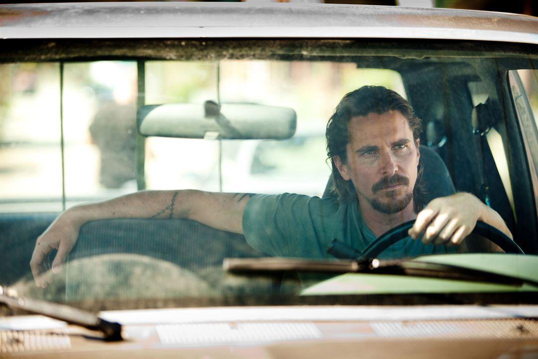 Tudo por Justiça : Foto Christian Bale