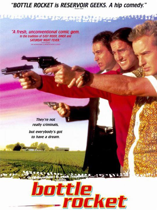 Pura Adrenalina : Poster