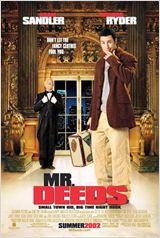 Sinopse: Assistir A Herança de Mr. Deeds Online, Ver Filme A Herança de Mr. Deeds Dublado, Assistir A Herança de Mr. Deeds , Ver A Herança de Mr. Deeds Online