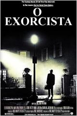 O Exorcista