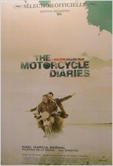 Diários de Motocicleta