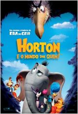 Horton e o Mundo dos Quem