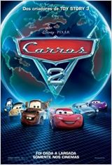 Carros 2