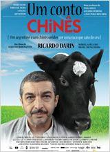 Um Conto Chinês