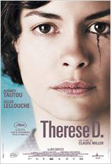 Assistir Therese D. Legendado Online 2012