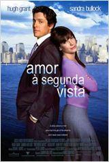 amor segunda vista filme 2002 adorocinema