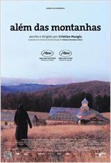 Além das Montanhas
