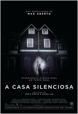 A Casa Silenciosa