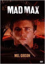 MAD MAX (MAD MAX) - 1979