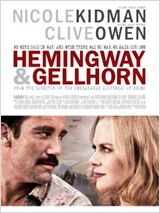 Hemingway &amp; Gellhorn
