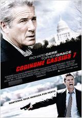 Codinome Cassius 7 - HD 720p