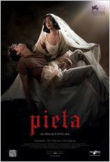 Pieta