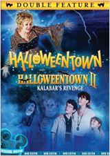 Halloweentown 2: A Vingança de Calabar