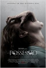 Possess&#227;o