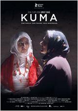 Kuma - A Segunda Esposa