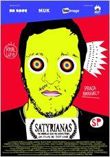 Satyrianas, 78 Horas em 78 Minutos