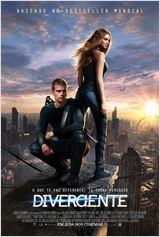 Divergente 1080p