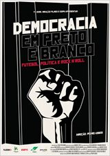 Baixar Filme Democracia em Preto e Branco Torrent Nacional (2014)