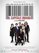 Assistir Capital Humano Dublado Online 2015