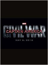 Baixar Capitão América - Guerra Civil Download Grátis